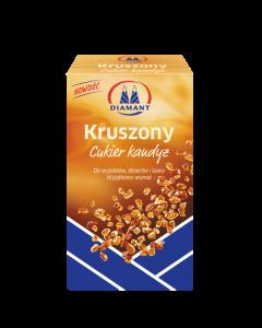 CUKIER KANDYZ KRUSZONY 250G